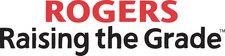 Rogers Raising The Grade Logo Eng (3)