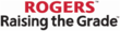 Rogers Raising The Grade