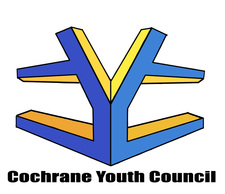 Cyc Logo 004 With Text Copy
