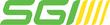 Sgi Colour Logo4x1 300dpi