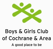 Boys & Girls Bottom Text Website Size