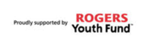 Rrtg Youth Fund