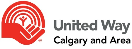 Logo Colour United Way High Resa