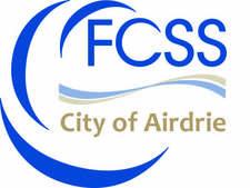 Fcss Logo Airdrie