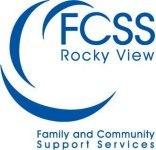 Fcssrockyviewlogo