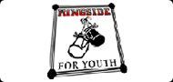 About Ringside Logo