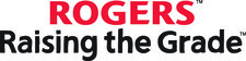Rogers Raising The Grade No Technology Centre (2)