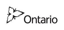 Ontario Logo2